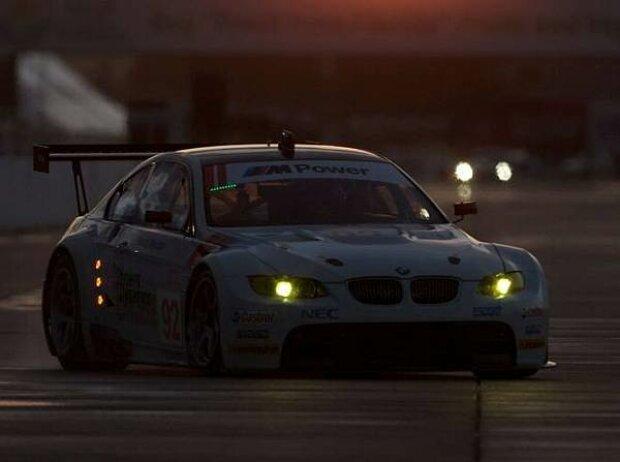 Sebring, Sebring International Raceway