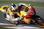 Andrea Dovizioso (Honda)