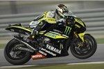 Colin Edwards (Tech-3-Yamaha)