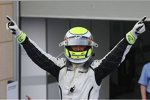 Jenson Button (Brawn)