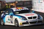 Felix Porteiro (Proteam Motorsport)