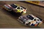 Dale Earnhardt Jun.  Greg Biffle