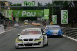 Augusto Farfus (BMW Team Germany)