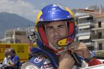 Daniel Sordo (Citroen)