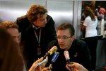 Sébastien Bourdais (Toro Rosso)