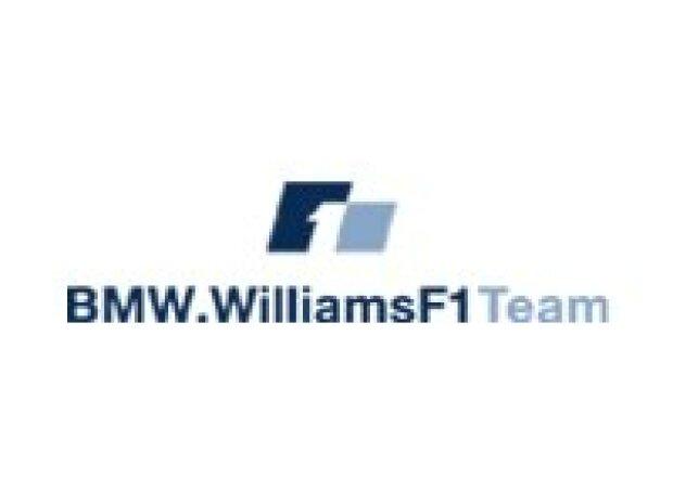 BMW-WilliamsF1 Logo