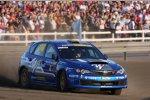 (Subaru)  Patrik Flodin