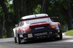 Farnbacher Loles Porsche