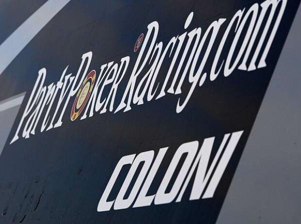 Coloni