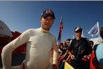 Sébastien Ogier (Citroen Junior Team)