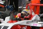 Jules Bianchi (ART)