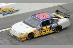 Daytona: Jamie McMurray