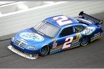 Daytona: Kurt Busch