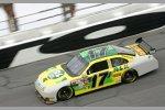 Daytona: Matt Kenseth