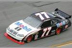 Daytona: Sam Hornish Jun.