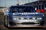 Talladega: Colin Braun (Ford Mustang)