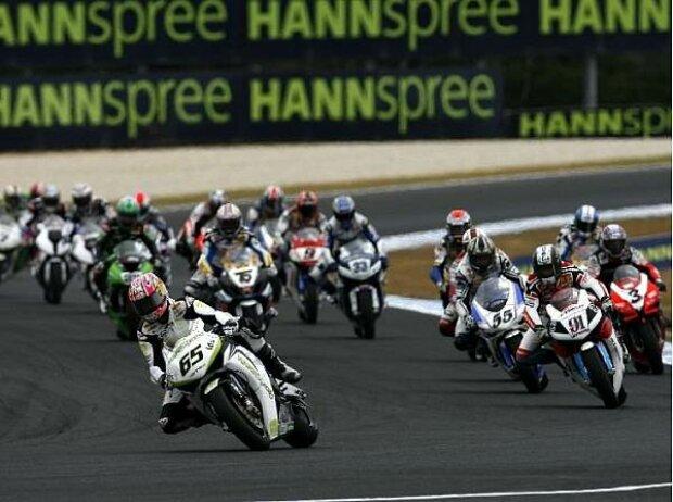 Phillip Island, Phillip Island Grand Prix Circuit