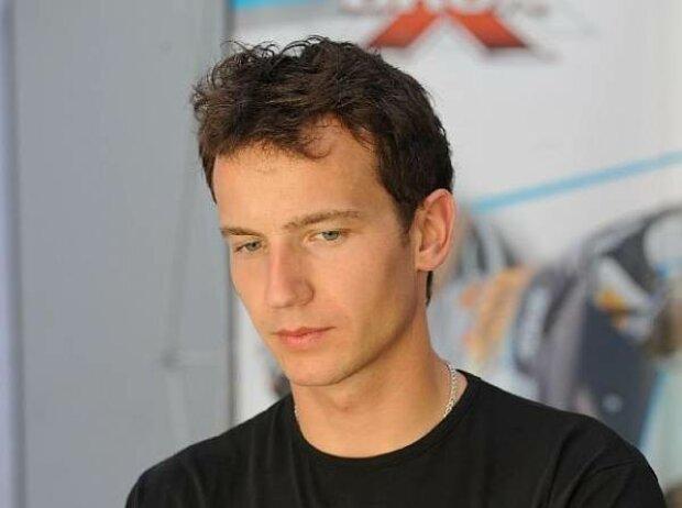 Max Neukirchner