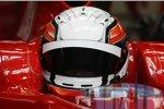 Daniel Zampieri (Ferrari)