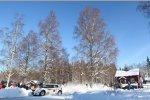 Per-Gunnar Andersson (Suzuki)