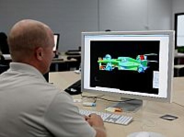 US-F1-Designshop