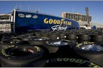 Goodyear-Lager
