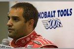 Juan Pablo Montoya (EGR)