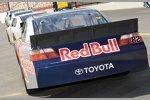 Scott Speed (Red Bull)