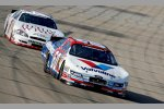 Carl Edwards vor Scott Wimmer