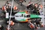 Vitantonio Liuzzi (Force India)
