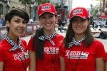 IndyCar-Girls