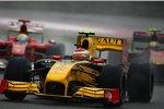 Vitaly Petrov (Renault)