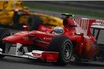 Fernando Alonso (Ferrari)