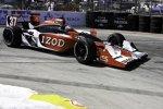 Ryan Hunter-Reay (Andretti)