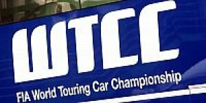 Season Launch 2010: Die WTCC startet durch