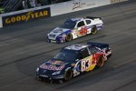 Brian Vickers Terry Cook