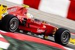 Christian Vietoris (Racing Engineering)
