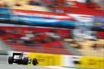 Bruno Senna (HRT)