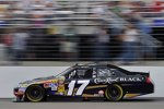 Matt Kenseth (Roush)