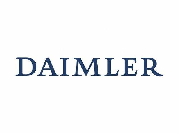 Daimler-EBIT überrascht: 2,1 Mrd Euro im zweiten Quartal