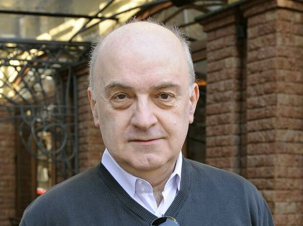 Zoran Stefanovic