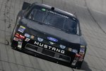 Josh Wise (Ford Mustang)