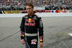 Scott Speed (Red Bull)
