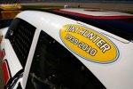Gedenken an Jim Hunter