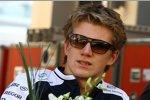 Nico Hülkenberg (Williams)