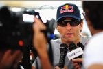 Red Bull/Getty