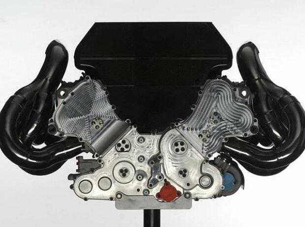 Renault-RS27-V8-Motor