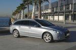 Auto-Medienportal.Net/Peugeot