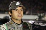 Nelson Piquet Jr. (KHI)