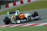 Adrian Sutil Force (India)